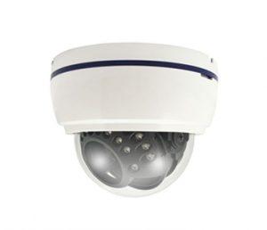 球型 攝影機