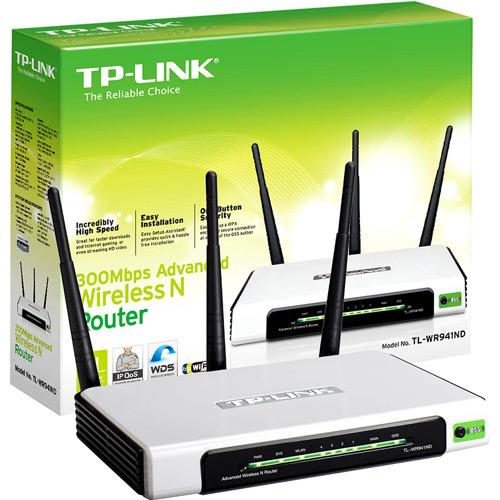 TP-LINK941ND